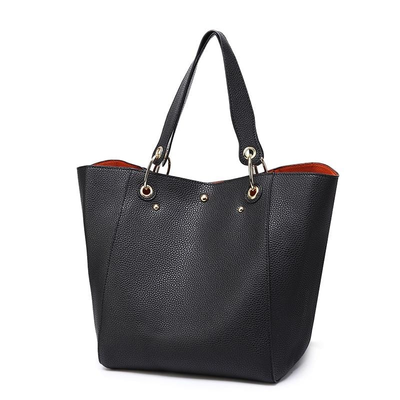 Blink Tote