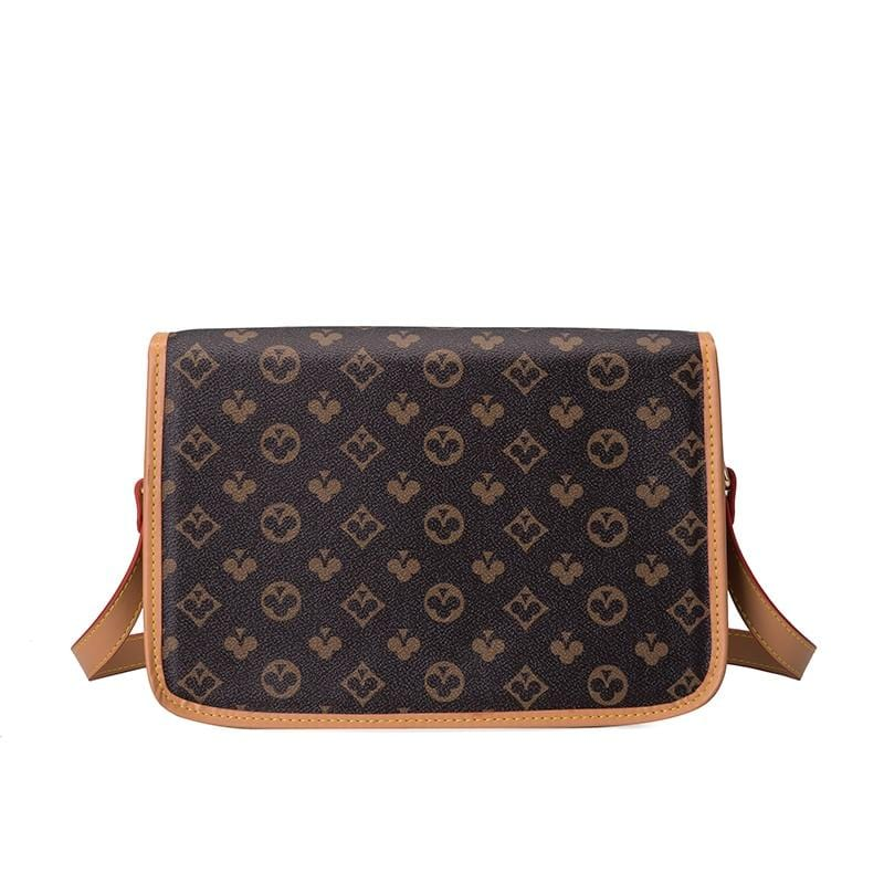Original Divo Crossbody
