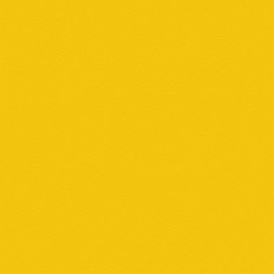Laminate Yellow