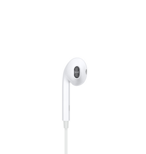 OPPO Earphones 3.5mm