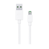 OPPO VOOC Micro USB Cable