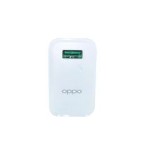 Load image into Gallery viewer, [OEM PACKAGE] OPPO 30W VOOC Wall Charger