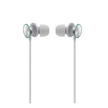 Load image into Gallery viewer, OPPO O-Fresh Stereo Earphones 3.5mm