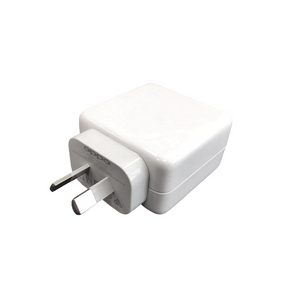 OPPO SuperVOOC 50W Wall Charger