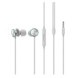 OPPO O-Fresh Stereo Earphones 3.5mm