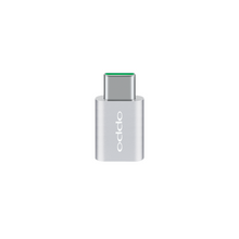 Load image into Gallery viewer, OPPO Micro USB to USB-C Adaptor