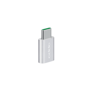 OPPO Micro USB to USB-C Adaptor