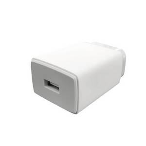 OPPO 10W Wall Charger