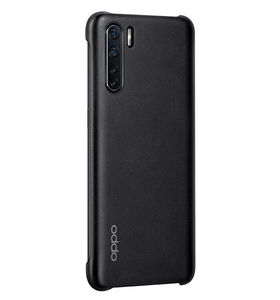 OPPO A91 - Protective Case