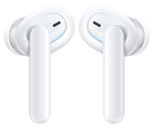 Load image into Gallery viewer, OPPO Enco W51 True Wireless Earphones