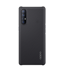 Load image into Gallery viewer, OPPO Find X2 Neo - Aramid Fibre Case