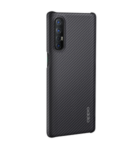 OPPO Find X2 Neo - Aramid Fibre Case