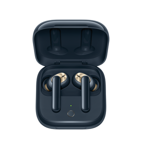 OPPO Enco W51 True Wireless Earphones