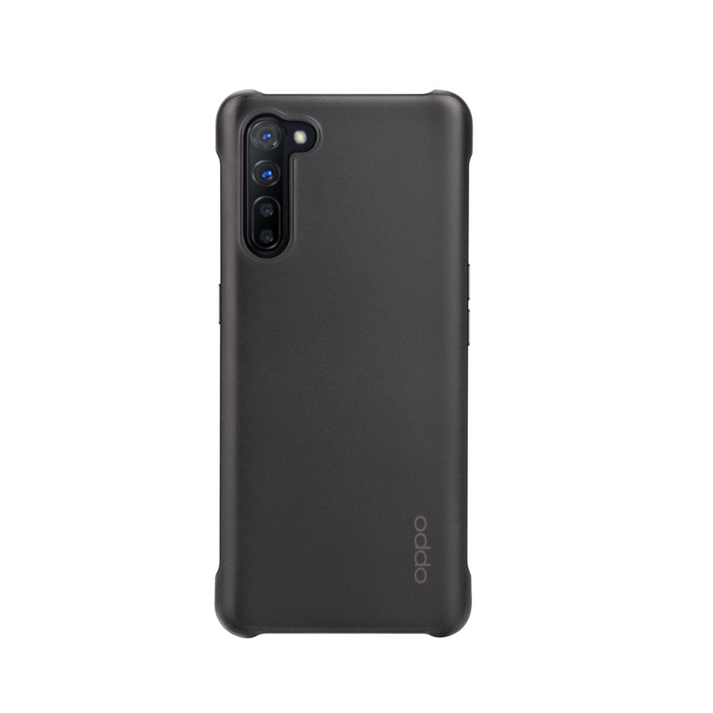 OPPO Find X2 Lite - Protective Case