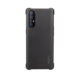 OPPO Find X2 Neo - Protective Case