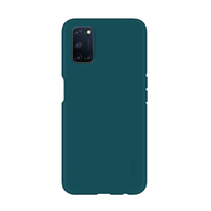 OPPO A72 / A52 - TPE Case Gem Green