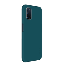 Load image into Gallery viewer, OPPO A72 / A52 - TPE Case Gem Green