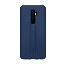Load image into Gallery viewer, OPPO Reno 2Z Protective Case