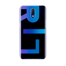 Load image into Gallery viewer, OPPO R17 TPU Pattern Protective Case