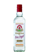 Tequila Blanco Don Angel