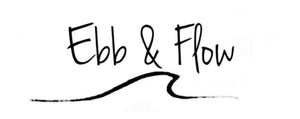 Ebb & Flow NZ