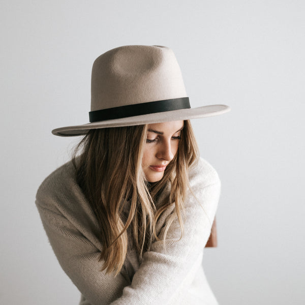 Fedora Hats for Women: A Buyers Guide to Fedoras