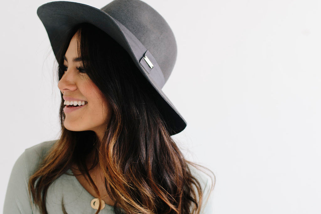 The Ultimate Guide to Hat Etiquette