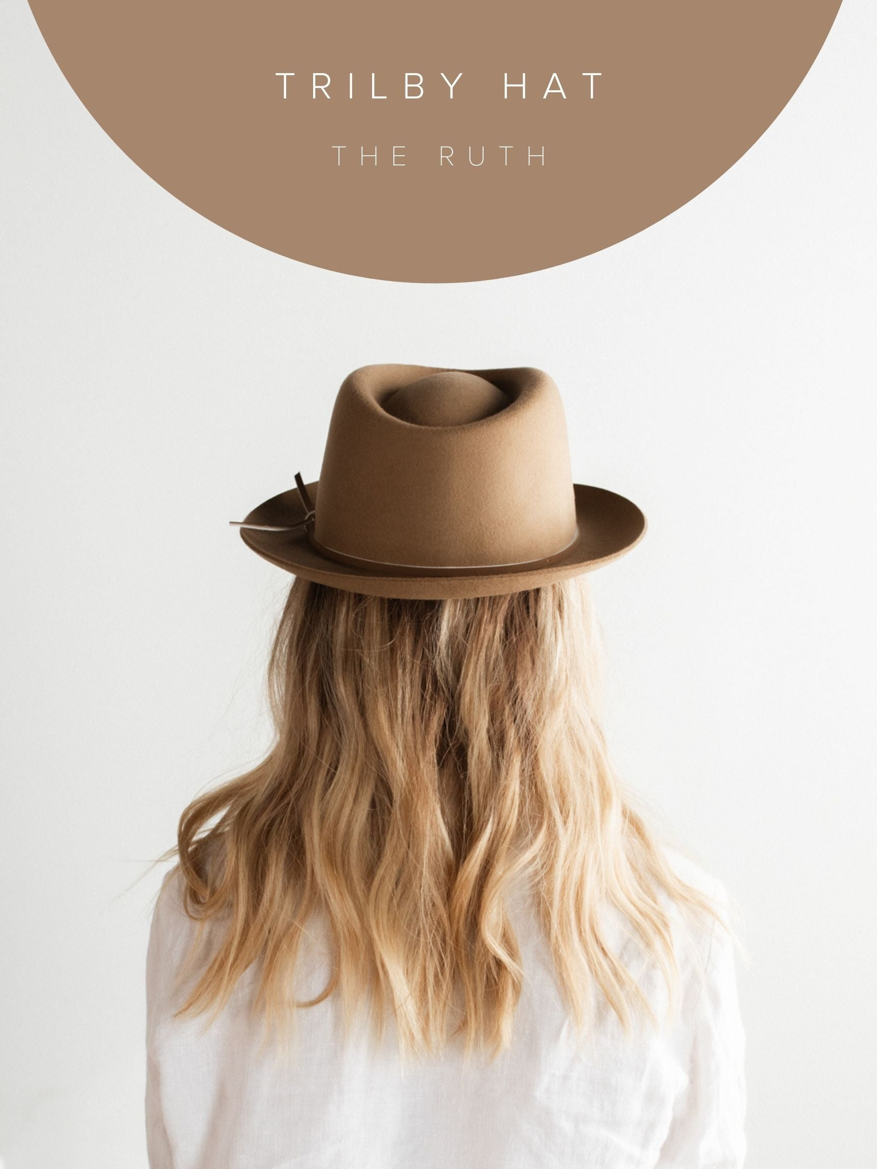 tribly hat