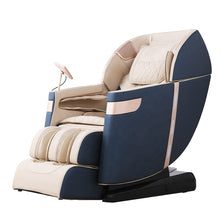 Load image into Gallery viewer, Lazie 3D SL TRACK Massage Chair