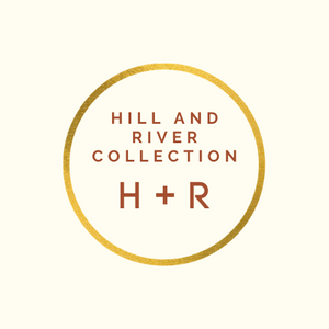 HILL AND RIVER COLLECTION