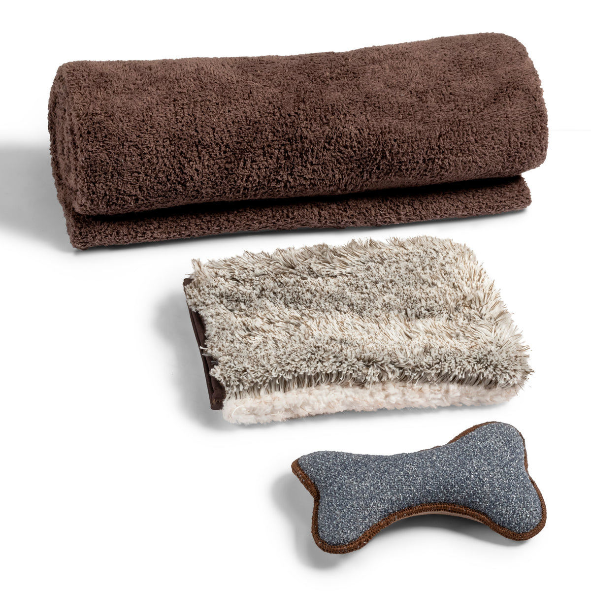 Dog Grooming Gift  Bundle