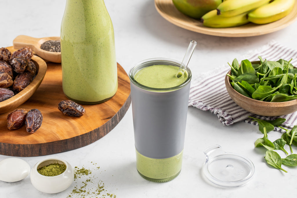 Ello_Matcha_Mango_Smoothie_Recipe(2)