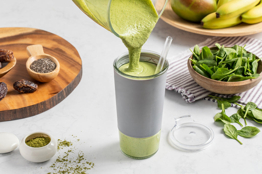 Ello_Matcha_Mango_Smoothie_Recipe