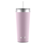 Beacon 24oz Vacuum Insulated Stainless Tumbler