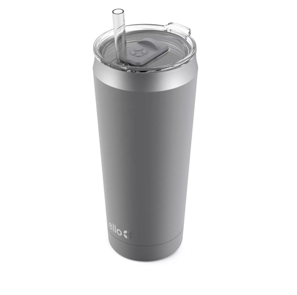 Beacon Stainless Tumbler - Replacement Lid