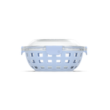 Duraglass™ 5 Cup Lunch Bowl Container