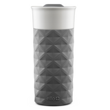 Ogden 16oz Ceramic Travel Mug