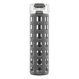Syndicate 20oz Glass Water Bottle