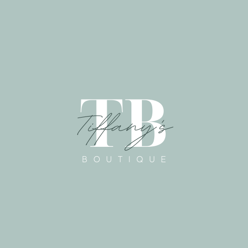 Tiffany's Boutique