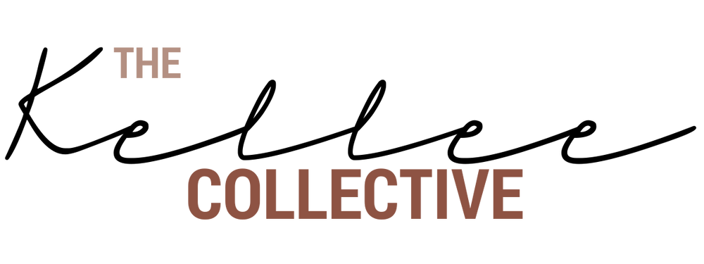 The Kellee Collective