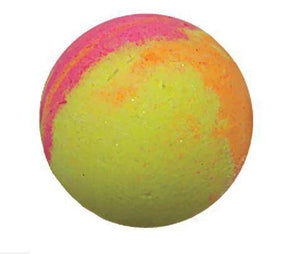 Paradise Tropical Bath Bombs