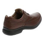 Tenis Flexi Color Brandy Modelo 68901