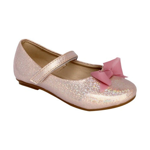 Flats  Moda Linda Color Lady Estilo 1521