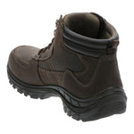 Botas Flexi Color Cafñ Modelo 66514