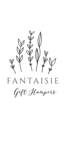 Fantaisie Gift Hampers