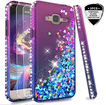 amazon coque samsung galaxy j3