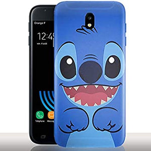 amazon coque samsung galaxy j3 2017