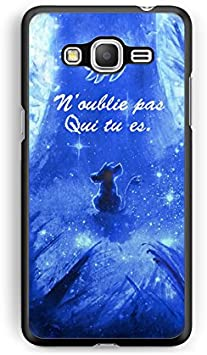 amazon coque samsung galaxy j5