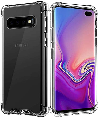 amazon coque samsung galaxy s10