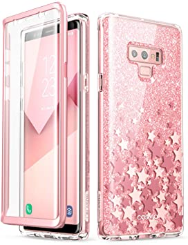 amazon coque samsung note 9